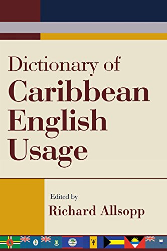 dictionary-of-caribbean-english-usage-with-a-french-and-spanish-supplement