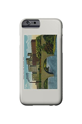 minneapolis-minnesota-exterior-view-of-the-pillsbury-flour-mills-iphone-6-cell-phone-case-slim-barel