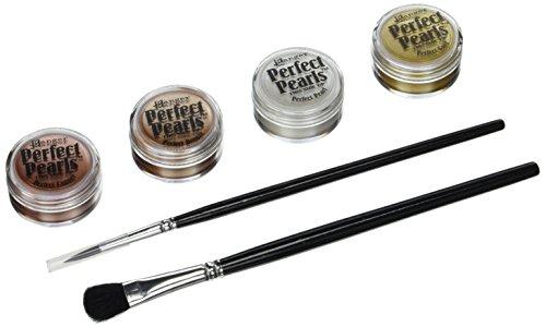 (Ranger Perfect Pearls Pigmentpulver, Metallics)