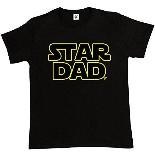 star-dad-ciencia-ficcion-parodia-funny-wars-para-hombre-camiseta-de-algodon-negro-negro-xxxx-large