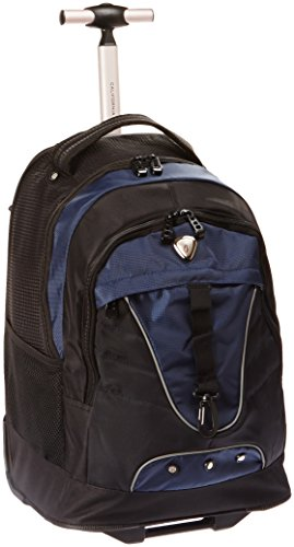 calpak-night-vision-navy-blue-18-inch-rolling-multi-compartment-backpack