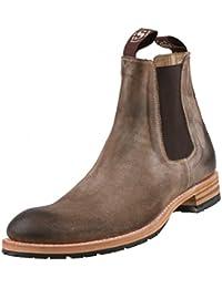 ab1ddf7fbd43f0 Suchergebnis auf Amazon.de für  winter boots herren - Sendra Boots ...
