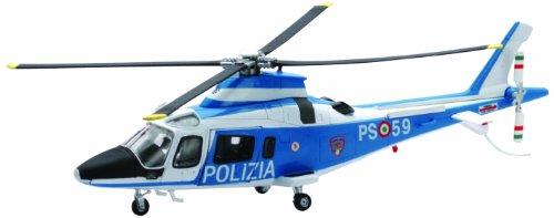NewRay-RC Hubschrauber, 1: 43(25173)
