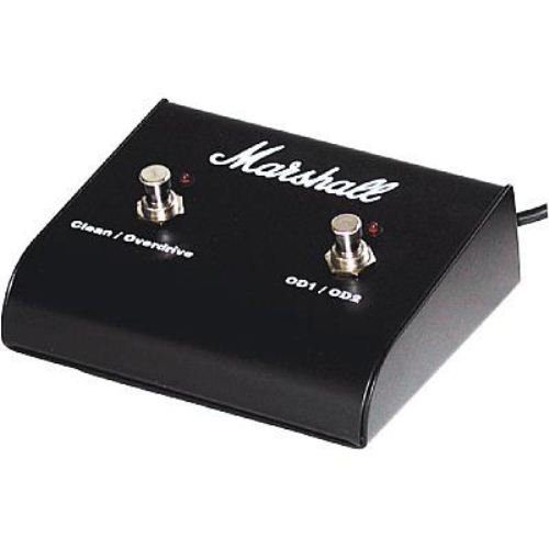 marshall-mr-pedl91003-footswitch
