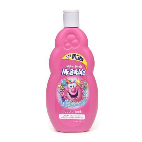 mr-bubble-bubble-bath-by-village-company-llc