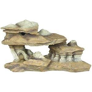 Amman Rock 2, 30x17x11 cm