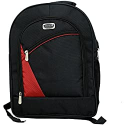 Kuber Industries Casual Backpack