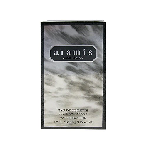 neu-aramis-gentleman-eau-de-toilette-duft-koln-spray-duft-fur-ihn-110-ml