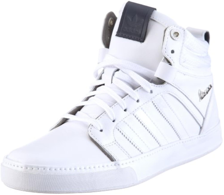 adidas Originals VESPA PX 2 MID G43361 Herren Sneaker