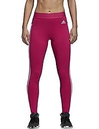 Vestiti it Adidas Amazon Donna Abbigliamento qwTx6BnvE