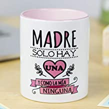 Amazon regalos para mama primerizos