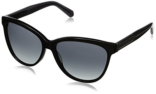 marc-by-marc-jacobs-lunettes-de-soleil-pour-femme-411-s-6wu-jj-black-grey