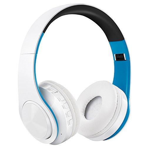 Cuffie Wireless Lg Per Tv - Il Signor Rossi 2df350a30a62