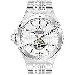 Reloj - EDOX - Para - 85024 3M AIN