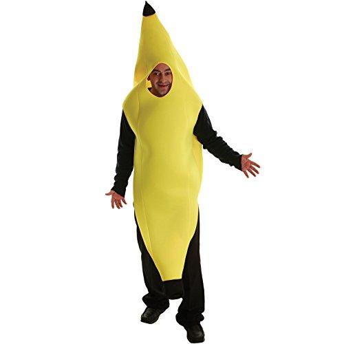 Barmy Banana
