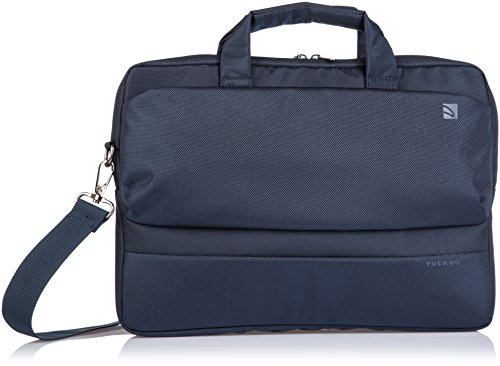 tucano-dritta-15-briefcase-blue-notebook-cases-381-cm-15-briefcase-blue-polyester-apple-macbook-air-