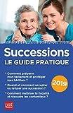 Successions - Le guide pratique