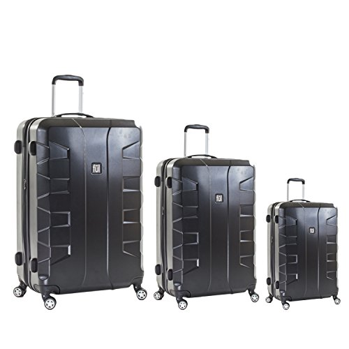 ful-koffer-schwarz-schwarz-64008