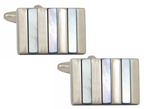 dalaco-pietra-e-cristallo-gemelli-blue-striped-mop-na
