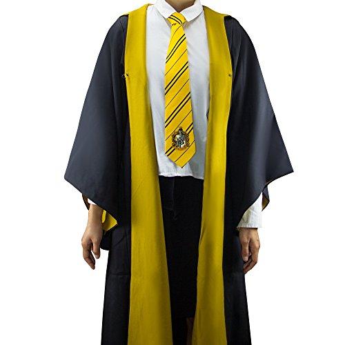 Harry Potter Kleid Roben - Cinereplicas Harry Potter - Zaubererkleid -