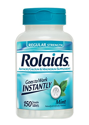 rolaids-regular-strength-tablets-mint-150-count-by-rolaids