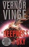A Deepness in the Sky par Vinge
