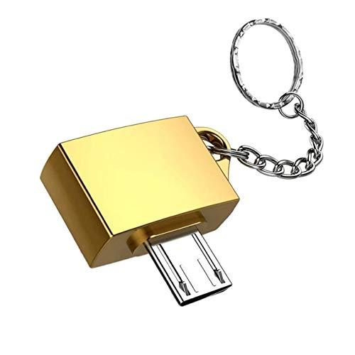 redstrong-disco-usb-adattatore-usb-otg-in-metallo-micro-usb-20-ultra-potente-da-1pc-per-dispositivo-
