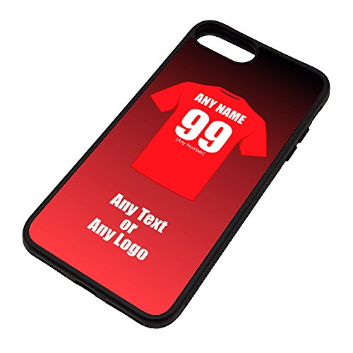 personalised-gift-manchester-united-iphone-7-plus-case-black-football-club-design-theme-any-name-mes