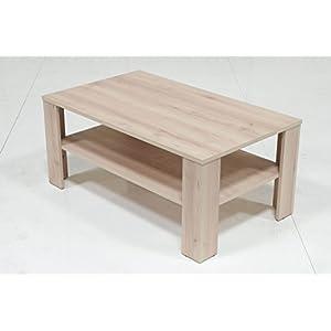 Tisch 60x60 Buche Dein Haushalts Shop