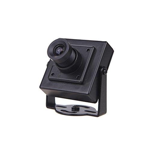 kkmoon-hd-mini-cmara-cctv-700tvl-1-3-cmos-pal-lente-6mm-mtv-video-fpv-seguridad-de-vigilancia-para-h