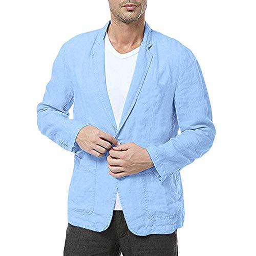 082019 Chabos Anzug Alle Top Produkte am Markt im Test!