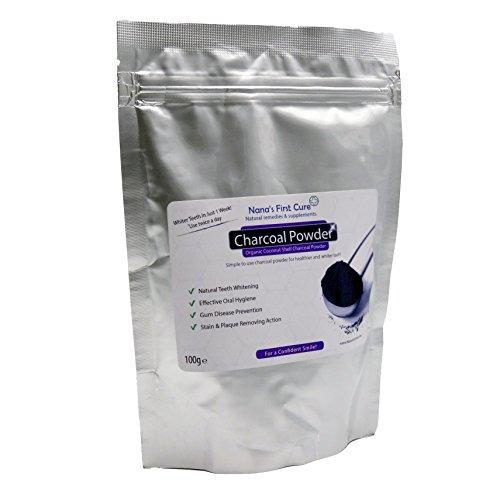 activated-charcoal-teeth-whitening-blanqueamiento-de-dientes-de-carbon-activado-placa-natural-y-remo