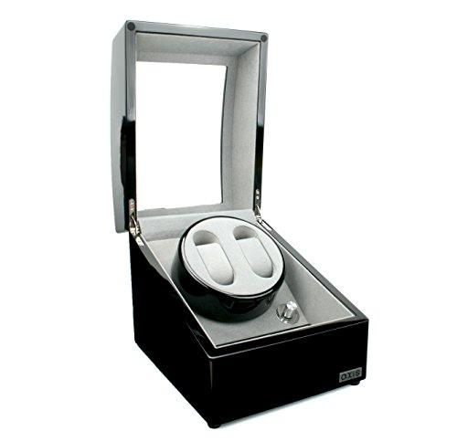 axisr-duo-2-luxury-ebony-high-gloss-dual-automatic-watch-winder
