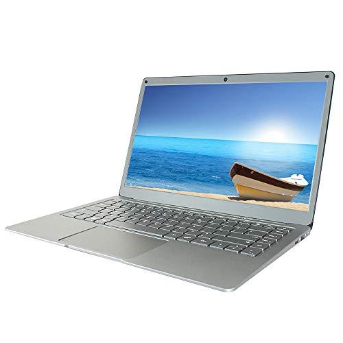 Jumper EZbook X3 13.3-inch FHD l...