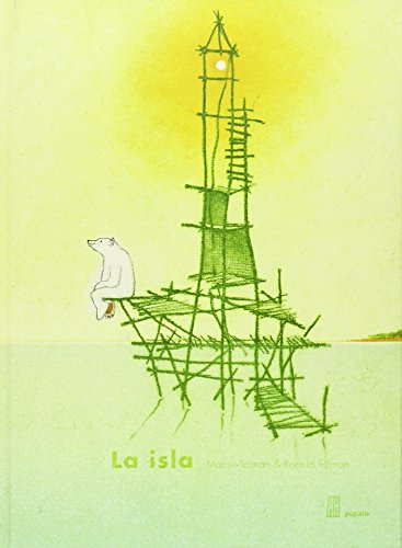 LA Isla, Colección Pipala
