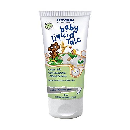 frezyderm-baby-liquid-talc