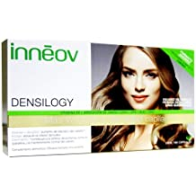 INNEOV - INN DENSILOGY COFFRET 3M