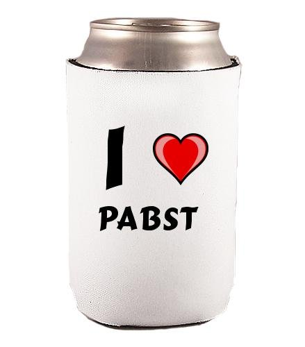 custom-beverage-can-bottle-cover-coolie-with-i-love-pabst-first-name-surname-nickname