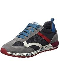 Geox Niño es Amazon Zapatos Complementos Y Zapatos Para 1Cq4RO5w