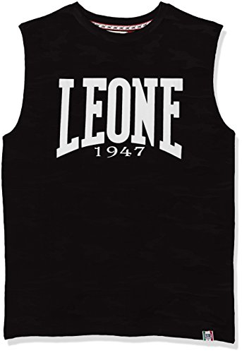 Zoom IMG-1 leone 1947 sport fight activewear