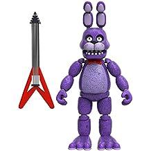 Action Figure - FNAF: Bonnie