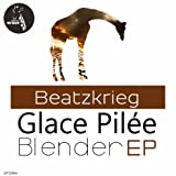 Blender (Original Mix)