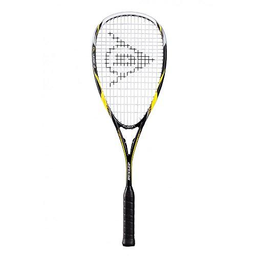 bbd2018097 DUNLOP Racket D SR Fusion 70 HQ - Raqueta de Squash