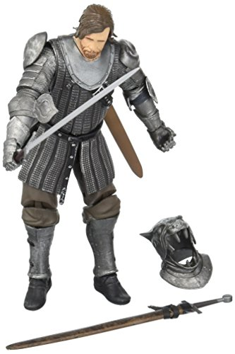 game-of-thrones-figura-15-cm-funko-funleac3912