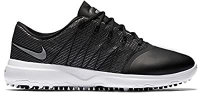 Nike Lunar Empress II