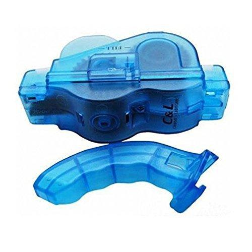 olayer-chaine-de-velo-pour-velo-machine-lavage-brosses-a-recurer-nettoyage-lubrifiant-pour-chaine