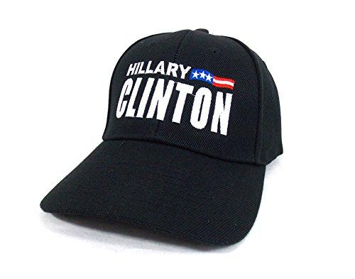 kappe-offizieller-amerikanischer-prasidentschaftswahlkampf-2016-hillary-clinton