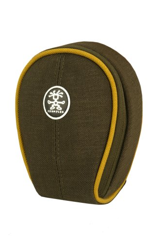 crumpler-lolly-dolly-95-camera-media-pouch-brown-mustard