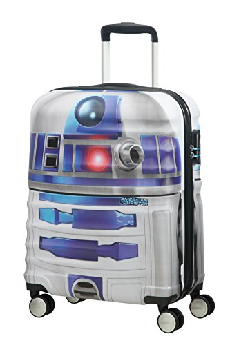 American tourister - Disney Wavebreaker Star Wars R2D2
