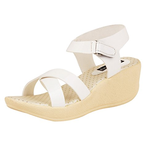 ABJ-Fashion-Womens-Stylish-Casual-Wedges-Sandal-For-Women